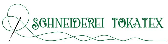 Schneiderei Langenfeld
